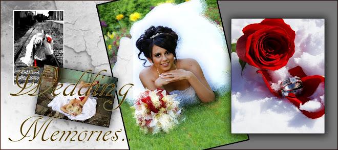 Urban Edge Wedding Pricing & Information