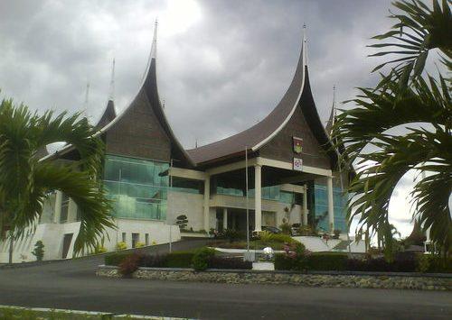Bukittinggi , Sumatera Barat  , Indonesia