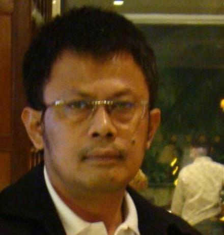 Dr Firman Abdullah SpOG/ OBGYN,                              Bukittinggi, Sumatera Barat ,Indonesia