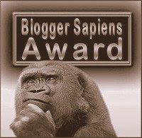 Premio Sapiens
