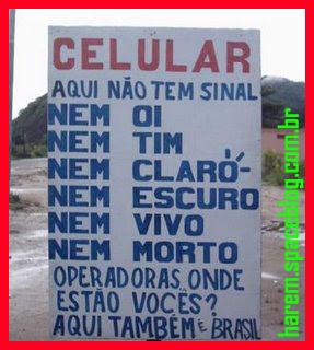 http://1.bp.blogspot.com/_i08ReTsQwZ0/TS3sxu0L2JI/AAAAAAAAAG0/_ah1FnL1-Kc/s320/Enquanto-isso-pelo-Brasil.jpg
