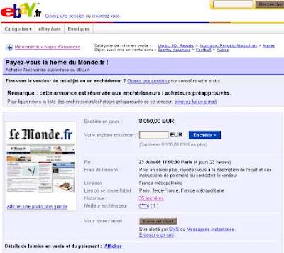 Baisse De Revenus Et Allocation Caf Prime D Activit Ef Bf Bd