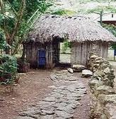 vivienda antigua