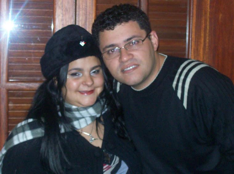 Casal Elohim