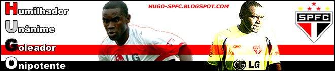 http://1.bp.blogspot.com/_i0bq7_IF6_g/SUCRkdBllKI/AAAAAAAAAC0/SF1BJLy5DCY/S1600-R/hugo_topo.jpg