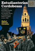 Publicación Rafael Asencio