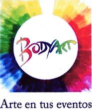 BODY ART!!!!!!!!!!!!!!