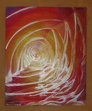 Un tunel a tu Luz