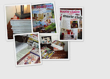 moje czasopisma