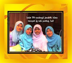 Gambar di kelas Undang2 Jenayah Islam, FPI.