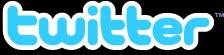 Add me on twitter