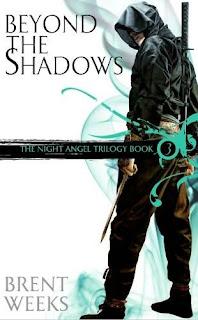 """Trilogia """"el angel de la noche"""" N274417"""