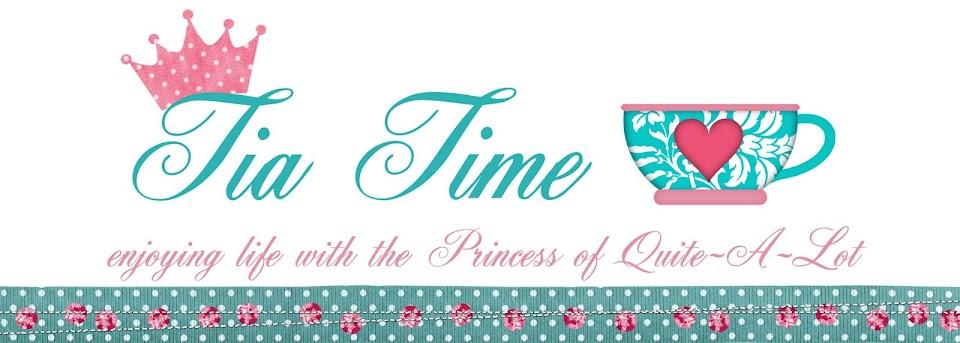 Tia Time