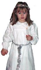 Alwa Lucia 2008