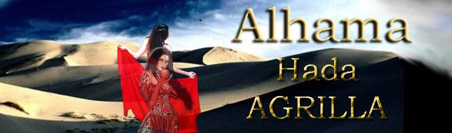 Hada Agrilla