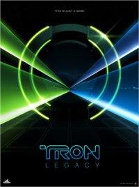 psp game Tron Legacy Tron Legacy 2010