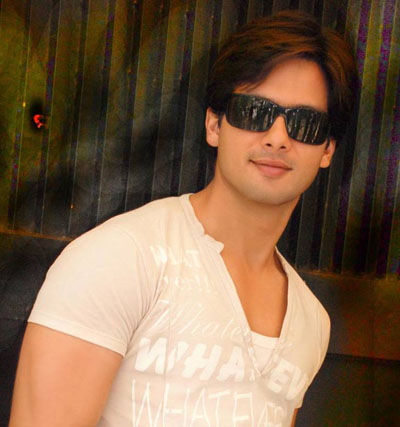 shahid wallpapers. Shahid KapurSlideshow