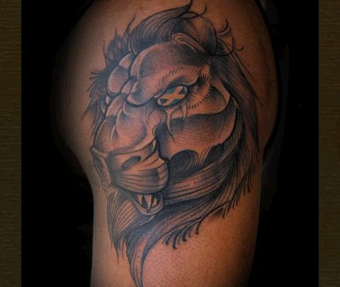 Chinese Dragon Tattoo Designs Wallpaper Posted by usman at 1021 PM