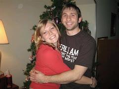 Craig & Katie