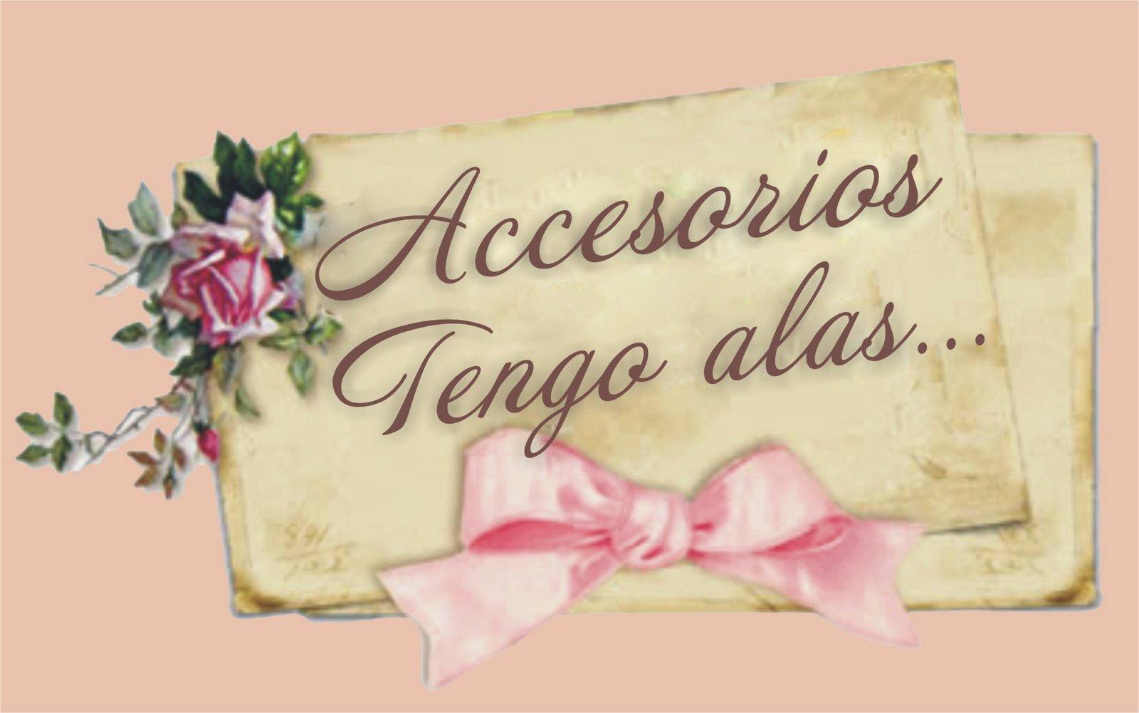 [accesorios+tengoalas.jpg]