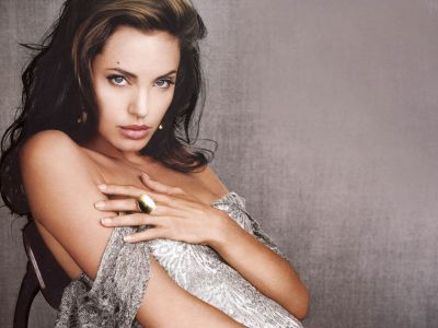 Angelina Jolie Hot Girls Gallery