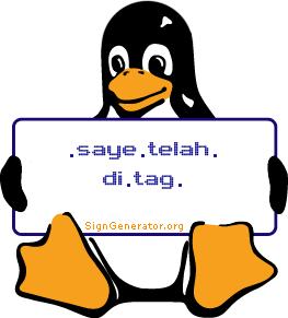 .saye.di.tag.#01.