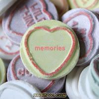 .memory.remains.