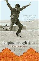 [jumpingthroughfires.jpg]