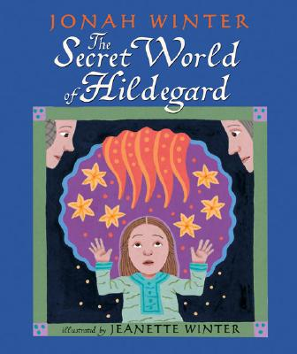 [secret+world+of+hildegard.jpg]