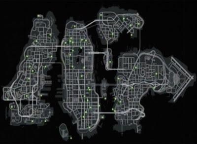[Mapa+Saúde.jpg]