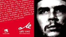 Escucha al Che