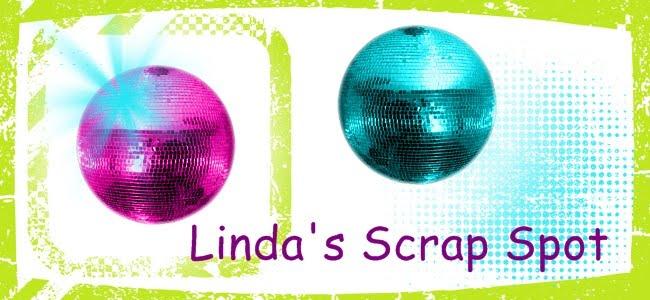 Linda's Memories