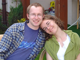 Michał i Asia Nasza