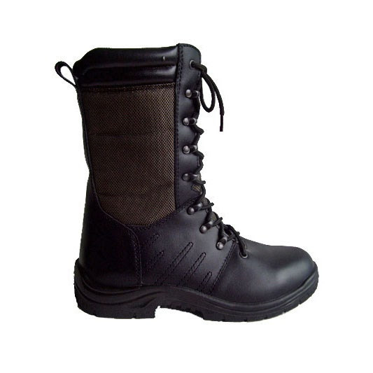 balenciaga s boots shoes what is it