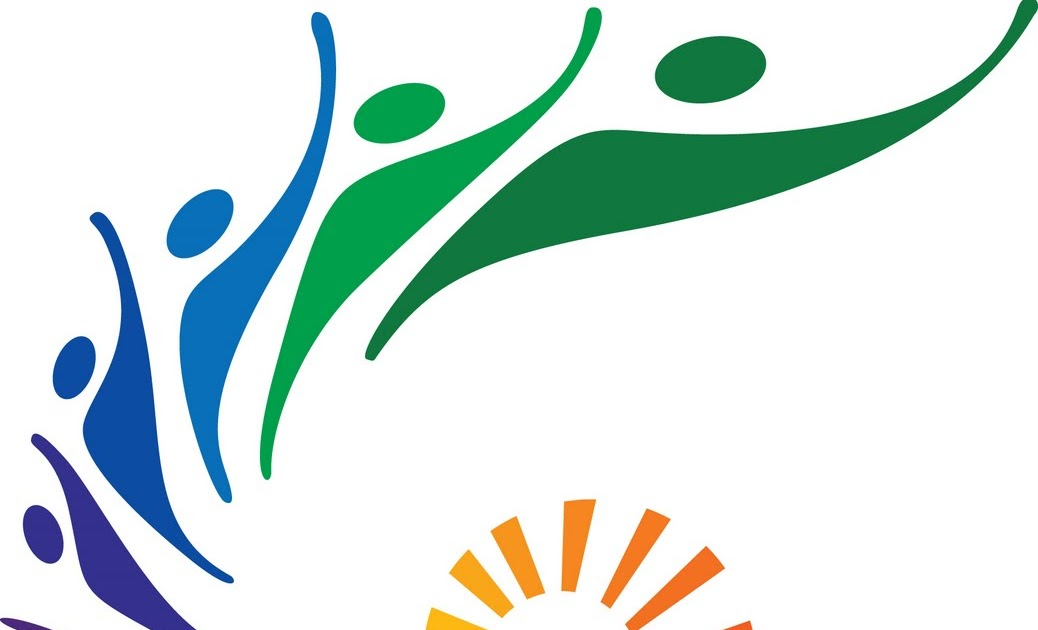 cwg impact on delhi The immense impact of this guidance is clearly visible in the state's humongous medal haul in the last decade  won silver at the new delhi commonwealth games in .