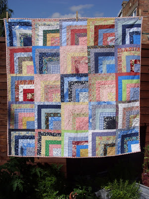 Cotton Theory Quilting | eBay