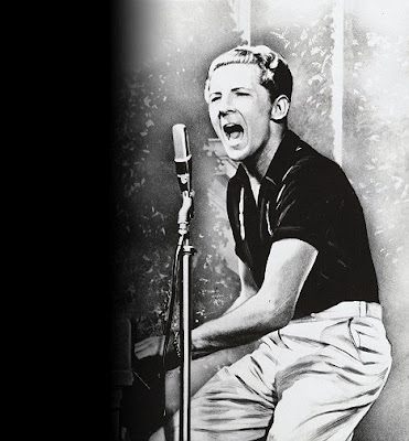 Image result for jerry lee lewis young