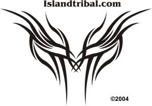 Itulah Kumpulan Foto tato tribal keren terbaru 2014 semoga bermanfaat ...
