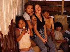Guapoy 2007