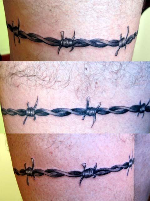 pz c tatouage bracelet. Black Bedroom Furniture Sets. Home Design Ideas