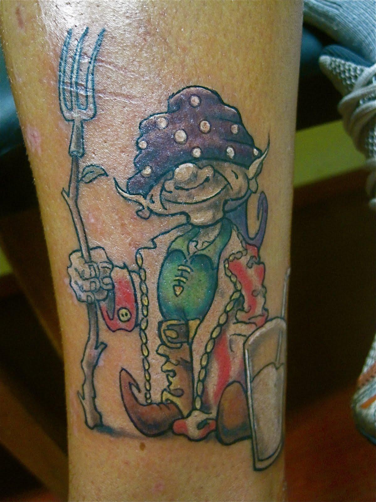 http://1.bp.blogspot.com/_i2nJbigy2_w/TR0VEMuJTEI/AAAAAAAABtI/pqlvoc42o3k/s1600/IMG_2661.JPG
