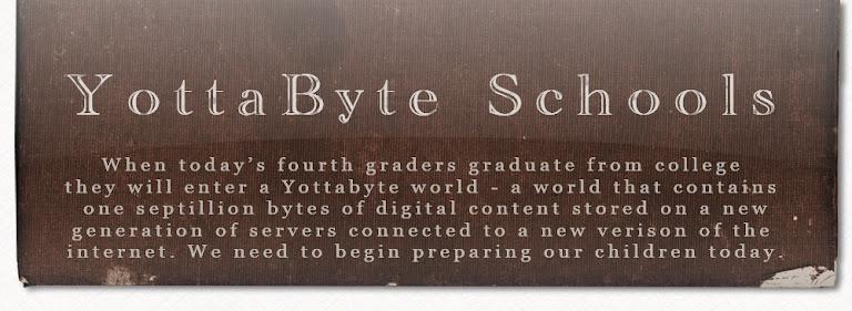 YB Schools