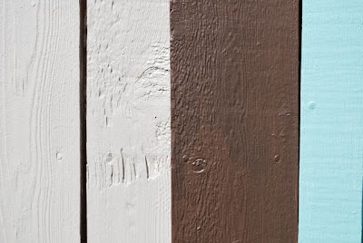 Gresham Butte Rummer Fun Exterior Paint Colors