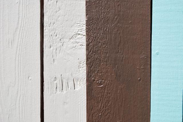 Gresham butte rummer fun exterior paint colors for Miller exterior paint