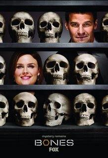 bones3 Bones 5ª Temporada RMVB Legendado