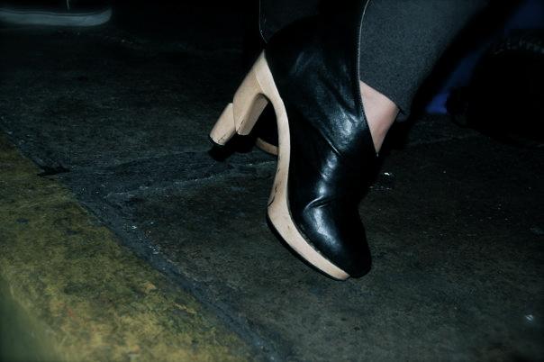 [Shoes2]