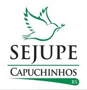 SEJUPE - Capuchinhos RS