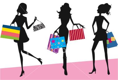 """""""A qualquer hora"""" - Página 4 Shopping-girls"""