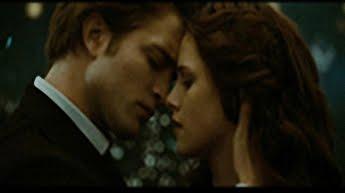 Cada vez que me besas me robas el aliento.