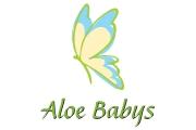 Aloe-Baby's